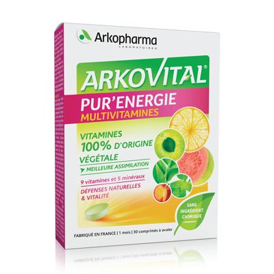 Arkofluides® Detox BIO Pomaže umiriti i zaštititi sluznicu gornjeg dijela probavnog trakta te vraća osjećaj lagodnosti nakon jela.